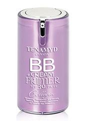 kem trang điểm BB-Cream-Primer