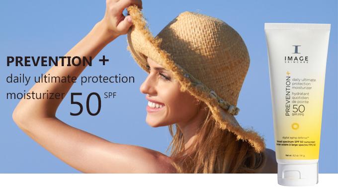 kem-chong-nang-image-skincare-prevention-daily-ultimate-protection-moisturizer-spf-50-cho-da-hon-hop-mau-moi