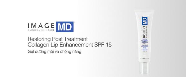 gel-duong-moi-va-chong-nang-image-md-restoring-post-treatment-collagen-lip-enhancement-spf-15