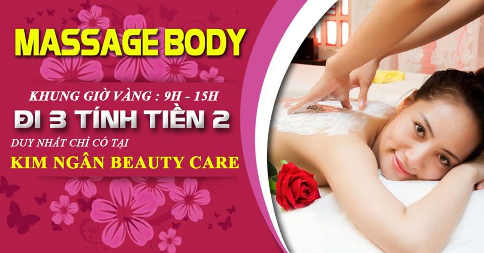 massage body tại bình dương