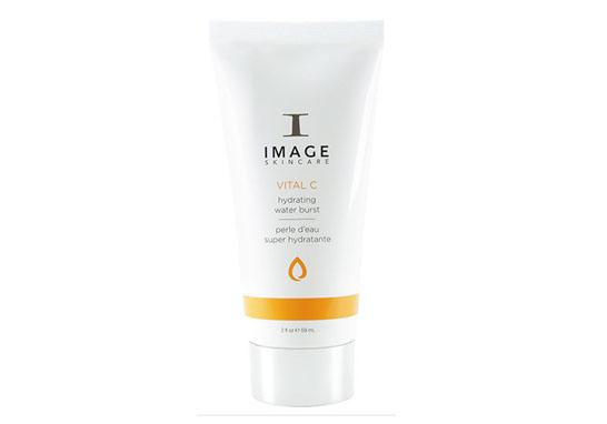 Tinh chất dưỡng ẩm tối ưu, sáng da, giảm nhạy cảm chống lão hóa