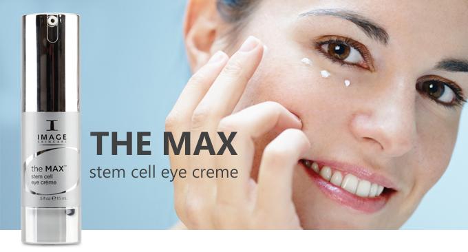 kem-chong-nhan-giam-bong-mat-image-skincare-the-max-stem-cell-eye-creme-3