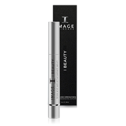 Image-Brow-and-Lash-Enhancement-Serum