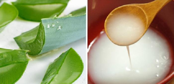5 cách điều trị nám từ tự nhiên HIỆU QUẢ NHẤT