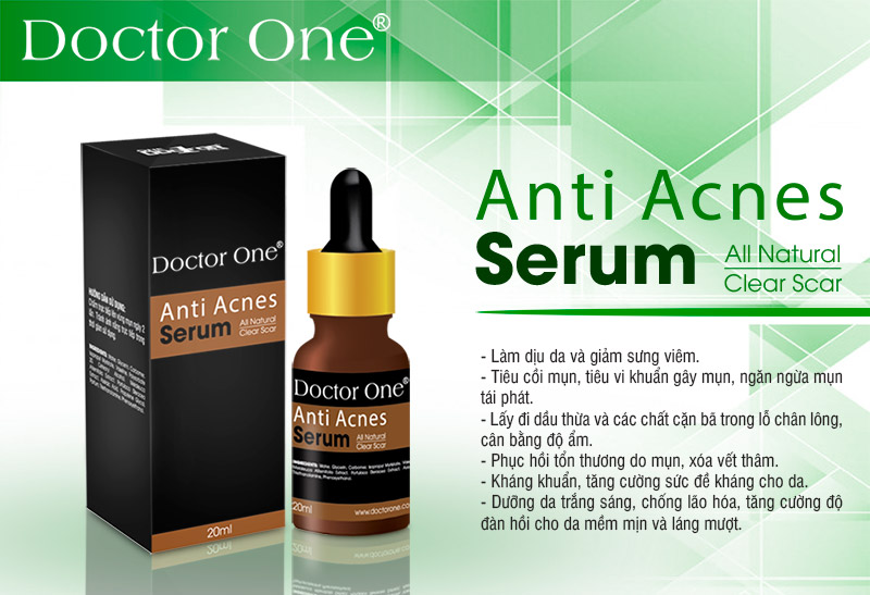 kem-tri-mun-anti-acnes-serum
