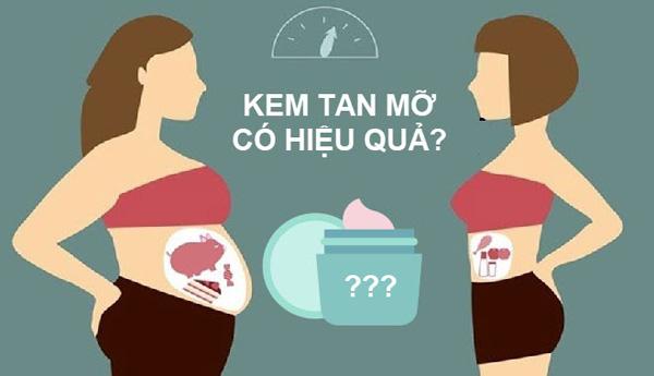 kem-tan-mo-bung-co-hieu-qua-khong