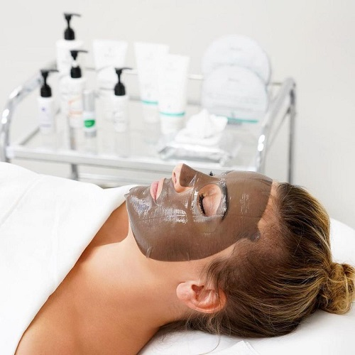 mat-na-cap-am-image-i-mask-hydrating-hydrogel-sheet-mask-3