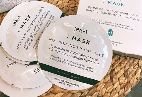 mat-na-sinh-hoc-cap-am-image-i-mask-hydrating-hydrogel-sheet-mask